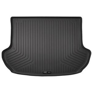 Husky Liners | Floor Mats | 15-19 Nissan Murano | HUS0434