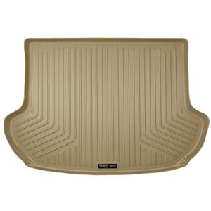 Husky Liners | Floor Mats | 15-19 Nissan Murano | HUS0435