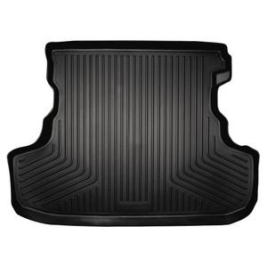 Husky Liners | Floor Mats | 11-14 Chrysler 200 | HUS0578