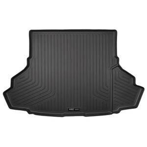 Husky Liners | Floor Mats | 15-19 Ford Mustang | HUS0601