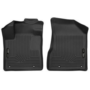Husky Liners | Floor Mats | 15-19 Nissan Murano | HUS0711