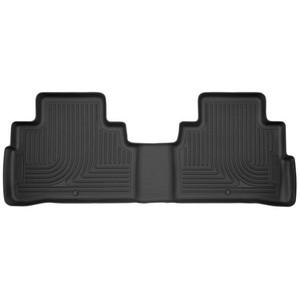 Husky Liners | Floor Mats | 15-18 Nissan Murano | HUS0736