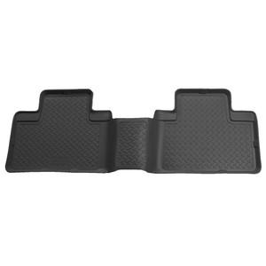 Husky Liners | Floor Mats | 04-15 Nissan Titan | HUS1178