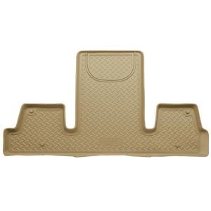 Husky Liners | Floor Mats | 08-17 Buick Enclave | HUS1180