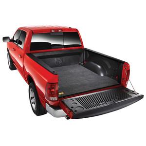 BedRug | Floor Mats | 15-19 Chevrolet Colorado | BDRG003
