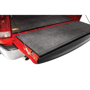 BedRug | Floor Mats | 99-07 Chevrolet Silverado 1500 | BDRG017