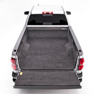 BedRug | Floor Mats | 99-07 Chevrolet Silverado 1500 | BDRG075