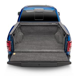 BedRug | Floor Mats | 05-19 Nissan Frontier | BDRG099