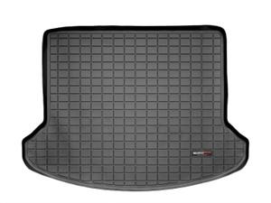 Weathertech | Floor Mats | 11-18 Ford Fiesta | WTECH-40636