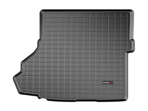 Weathertech | Floor Mats | 15-18 Ford Mustang | WTECH-40829