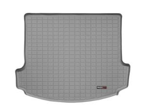 Weathertech | Floor Mats | 07-13 Acura MDX | WTECH-42420
