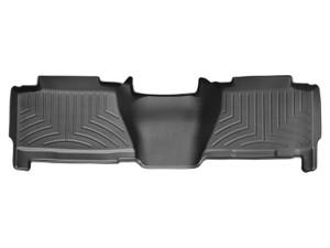 Weathertech | Floor Mats | 00-06 Cadillac Escalade | WTECH-440612
