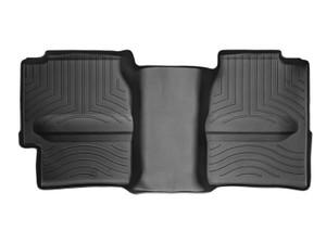 Weathertech | Floor Mats | 01-07 Chevrolet Silverado 1500 | WTECH-440622