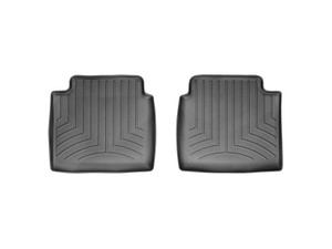 Weathertech | Floor Mats | 07-09 Buick LaCrosse | WTECH-441442