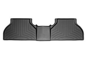 Weathertech | Floor Mats | 14-18 Ford Fiesta | WTECH-443233