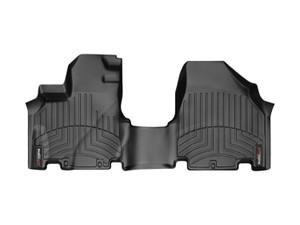 Weathertech | Floor Mats | 11-17 Honda Odyssey | WTECH-443471
