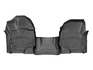 Weathertech | Floor Mats | 15-18 Ford F-150 | WTECH-447931