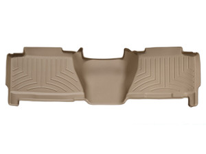 Weathertech | Floor Mats | 00-06 Cadillac Escalade | WTECH-450612