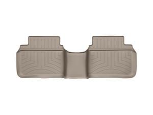 Weathertech   Floor Mats   13-18 Nissan Altima   WTECH-454662