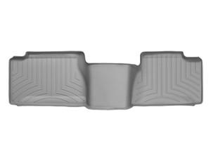 Weathertech | Floor Mats | 01-07 Chevrolet Silverado 1500 | WTECH-460034