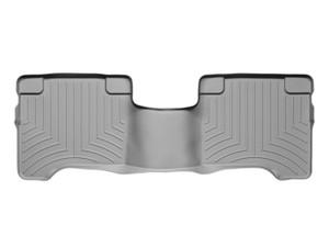 Weathertech | Floor Mats | 04-15 Infiniti QX | WTECH-460194