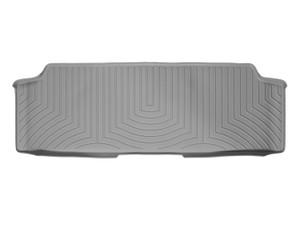 Weathertech   Floor Mats   05-18 Chrysler Town & Country   WTECH-460272