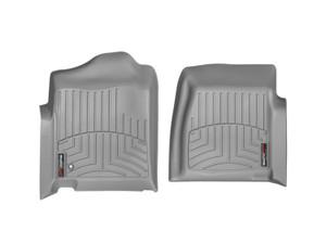 Weathertech | Floor Mats | 99-07 Chevrolet Silverado 1500 | WTECH-460281