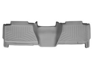 Weathertech | Floor Mats | 00-06 Cadillac Escalade | WTECH-460612