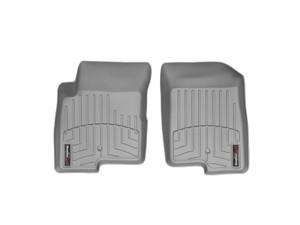 Weathertech   Floor Mats   07-17 Dodge Caliber   WTECH-460861