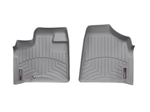 Weathertech | Floor Mats | 08-15 Chrysler Town & Country | WTECH-461411