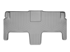 Weathertech | Floor Mats | 08-14 Chrysler Town & Country | WTECH-461412