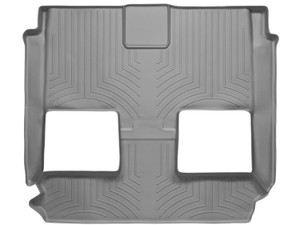 Weathertech | Floor Mats | 08-18 Chrysler Town & Country | WTECH-461414