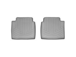 Weathertech | Floor Mats | 07-09 Buick LaCrosse | WTECH-461442