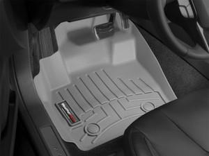 Weathertech | Floor Mats | 14-18 Acura MDX | WTECH-465761