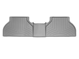 Weathertech | Floor Mats | 14-18 Acura MDX | WTECH-465763