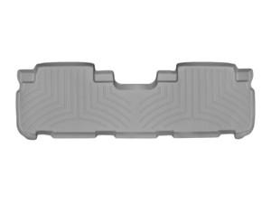 Weathertech | Floor Mats | 14-18 Toyota Highlander | WTECH-466322