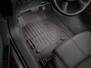 Weathertech | Floor Mats | 07-09 Buick LaCrosse | WTECH-471442