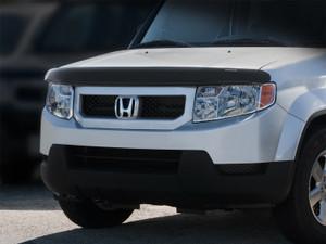 Weathertech | Hood Shields | 14-17 Toyota Highlander | WTECH-50255