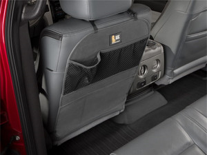 Weathertech | Seat Covers | Universal | WTECH-SBP003CH