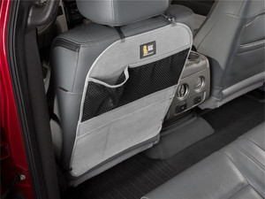 Weathertech | Seat Covers | Universal | WTECH-SBP003GY
