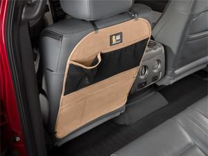 Weathertech | Seat Covers | Universal | WTECH-SBP003TN