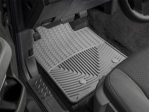 Weathertech | Floor Mats | 07-13 Acura MDX | WTECH-W148GR