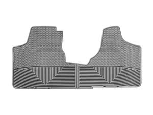 Weathertech | Floor Mats | 96-00 Chrysler Town & Country | WTECH-W16GR