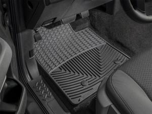 Weathertech   Floor Mats   06-11 Cadillac DTS   WTECH-W194