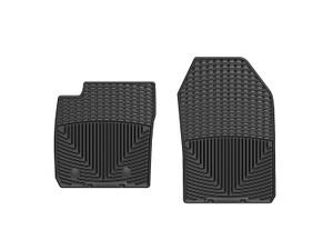 Weathertech | Floor Mats | 11-18 Ford EcoSport | WTECH-W240
