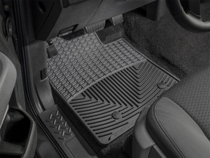 Weathertech | Floor Mats | 11-13 Ford Transit | WTECH-W242