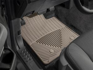 Weathertech   Floor Mats   13-18 Nissan Altima   WTECH-W294TN