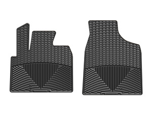 Weathertech | Floor Mats | 11-18 Chrysler Town & Country | WTECH-W340