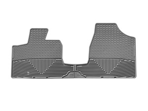 Weathertech | Floor Mats | 08-10 Chrysler Town & Country | WTECH-W82GR