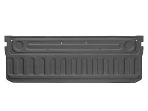 Weathertech   Floor Mats   09-18 Dodge Ram 1500   WTECH-3TG04
